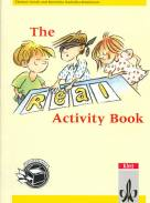The Real Activity Book -
