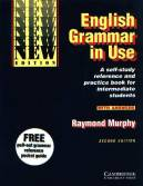 English Grammar in Use - New edition, With Answers
