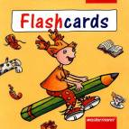 Flashcards -