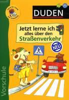 Landeswettbewerb Deutsche Sprache und Literatur BW 2006