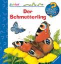 Lehrerbibliothek De Kindergarten Vorschule Insekten border=