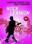 Rock Lexikon 1 -