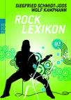 Rock Lexikon 2 -