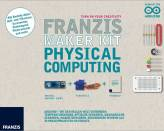 Franzis Maker Kit - Physical Computing -