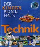 Der Kinder Brockhaus - Technik -