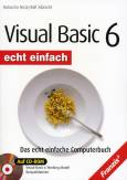 Visual Basic 6 -