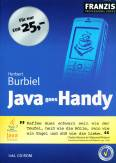 Java goes Handy -
