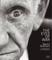 The Eyes of War -