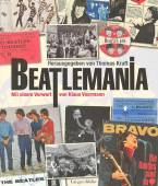 Beatlemania -