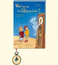 Abschiedslied Kindergarten Wer Hat An Der Uhr Gedreht
