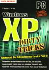 Windows XP Dirty Tricks -