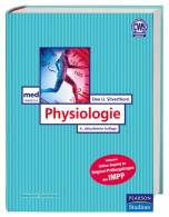 Physiologie -