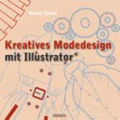 Kreatives Modedesign mit Illustrator -