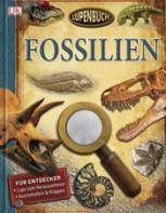 Fossilien -