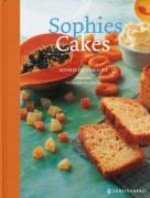 Sophies Cakes  -
