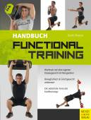Handbuch Functional Training -
