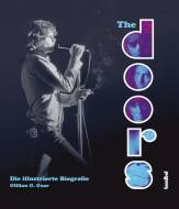 The Doors - Die illustrierte Biografie