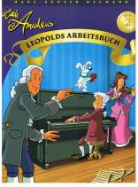 Leopolds Arbeitsbuch Band 2 -