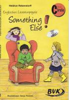 Story Circle: Something Else - Englisches Literaturprojekt