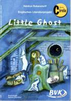 Little Ghost - Englisches Literaturprojekt