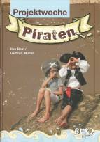 Projektwoche: Piraten -