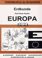 topographie deutschland &uuml
