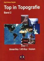 Top in Topographie - Band 2