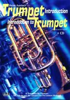 Trumpet Introduction to Trumpet -