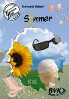 Themenheft Sommer -
