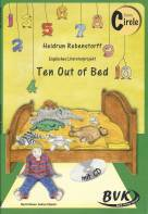 Ten Out of Bed - Englisches Literaturprojekt