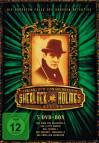 Sherlock Holmes Collection -