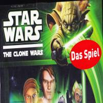 Star Wars: The Clone Wars- Kampf um Malastere -