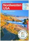 Nordwesten USA - Oregon und Washington