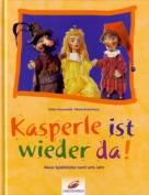 Kasperle Text