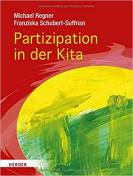 Partizipation in der Kita -