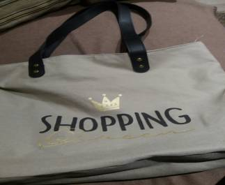 Shopper - Shopping-Queen -