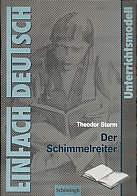 e t a hoffmann das fr ulein von scuderi unterrichtsmodell einfach deutsch. Black Bedroom Furniture Sets. Home Design Ideas