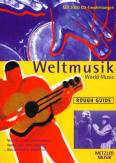 Rough Guide Weltmusik world Music