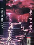 grundgebiete der elektrotechnik band 2 zeitabhangige vorgange