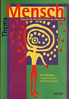 paradoxien der erfllung. philosophische essays On note, dans certains courants de la philosophie contemporaine,   philosophical essays  seel, martin 2006 paradoxien der erfüllung.