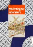 Marketing für Ingenieure -