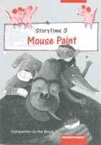 Storytime 3 Mouse Paint