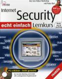Internet Security - Lernkurs