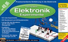 fachkunde elektrotechnik europa fachbuchreihe f r elektrotechnische berufe. Black Bedroom Furniture Sets. Home Design Ideas