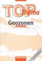 TOP-Thema Geozonen