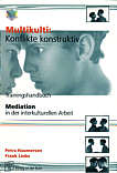 Mediation: Konflikte 