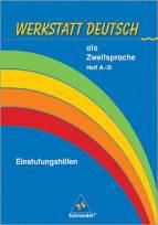 deutsch als zweitsprache 3 korrigierte auflage