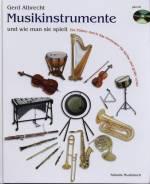 schlaginstrumente orchesterschlagwerk und ethno percussion geschichte bau spielweise. Black Bedroom Furniture Sets. Home Design Ideas