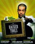 Hacker Tools ChaosWare A.B. Jones - Black Toolz