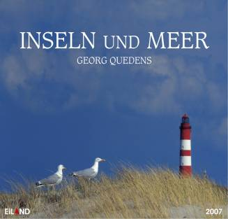 Inseln & Meer 2007